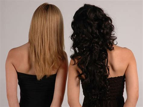 corte en v con capas cortes de pelo en v cortes de pelo corto
