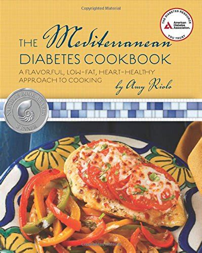 lima the cookbook food beverages tobacco food items the mediterranean diabetes cookbook food beverages tobacco food items fruits vegetables fresh