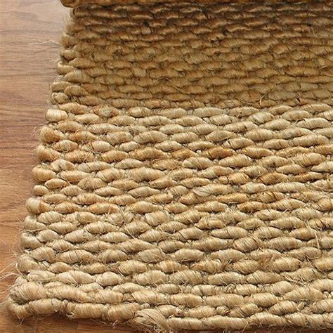 Which Fiber Is Netter For Carpet Durability - best carpet fiber for durability floor matttroy