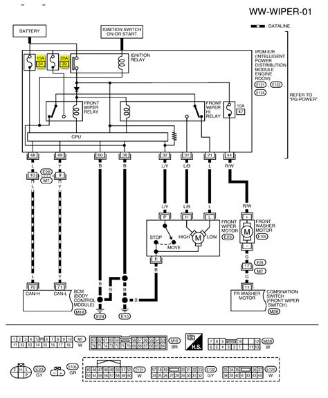 Chrysler Town And Country 3 6l Engine Diagram