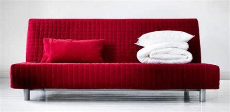 sofa cama barato ikea beddinge un sof 225 cama ikea muy barato y pr 225 ctico