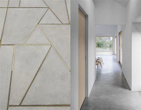 Sample Room: Concrete ? Martine Claessens