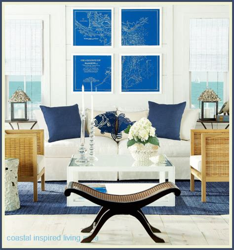 wisteria home decor catalog 100 wisteria home decor catalog blue moon wisteria at jackson u0026 perkins desperate
