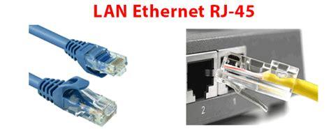 come scegliere un modem router assemblare pc