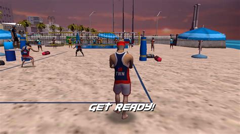 volleyball mod game download volleyball extreme edition v4 0 unlimited apk download