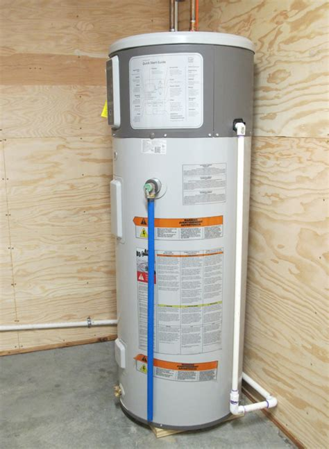 ge heat water heater deciding on a water heater greenbuildingadvisor