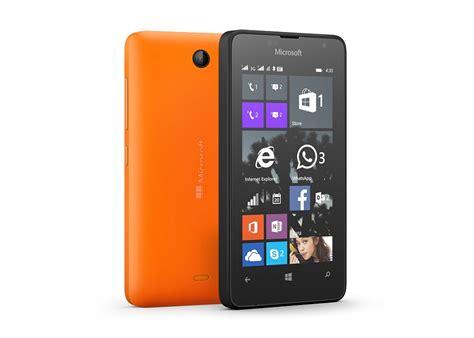 Microsoft Rm 1067 microsoft lumia 430 dual sim rm 1067 flash file free
