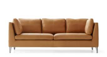 sofa kunstleder leather sofas faux leather sofas ikea