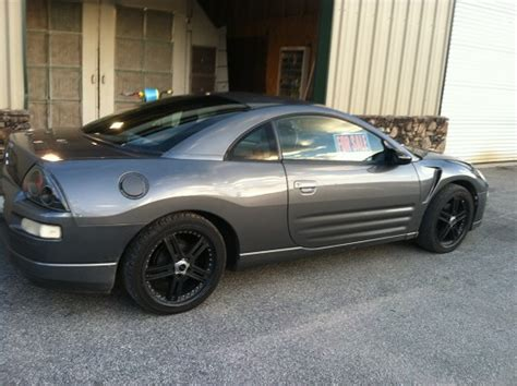 2000 mitsubishi eclipse jdm 2003 mitsubishi eclipse 3 500 or best offer 100567292
