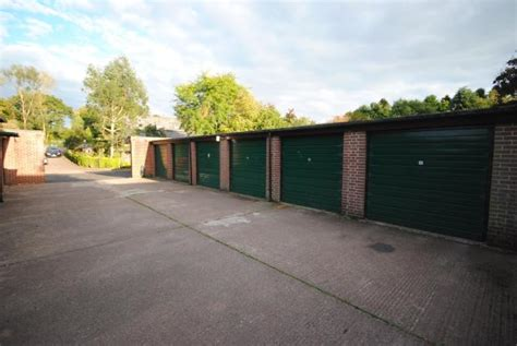 Sidmouth Garage by 4 Bedroom Semi Detached House For Sale In Bowd Court Bowd