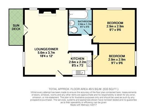 nab floor plan crooklands milnthorpe la7 2 bedroom lodge for sale