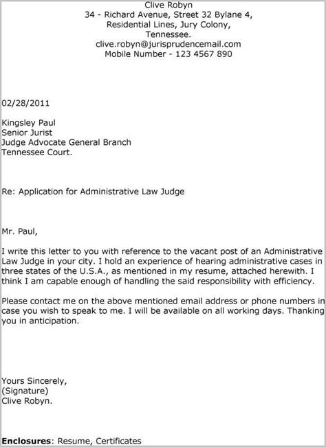 application letter to email cover letter for application for electrician cover