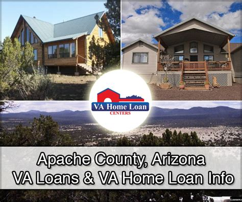 va house loan calculator housing loans va housing loan calculator