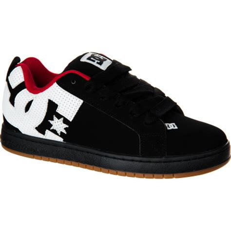 Dc Court Search Dc Shoes Court Image Search Results Models Picture