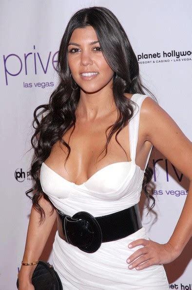 erica mena kardashian kourtney kardashian is a role model gossip juice com