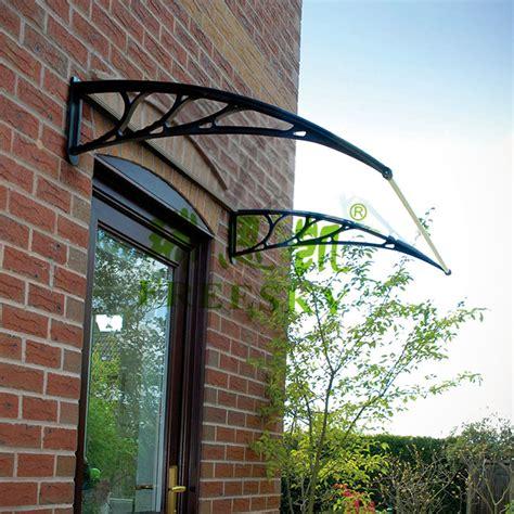decorative awnings decorative window awnings 28 images robusta window