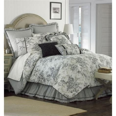 Retro Bed Sets Vintage Bedding Sets Vintage