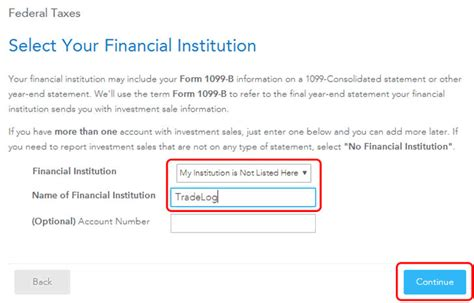 section 988 reporting reporting options trades with turbotax
