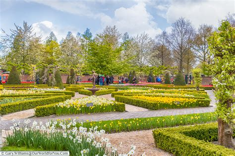 7 million blooming reasons to visit keukenhof netherlands