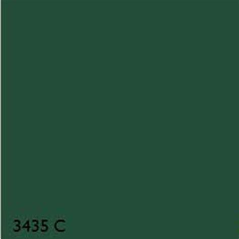 mint green pantone pantone 3435c mint green range