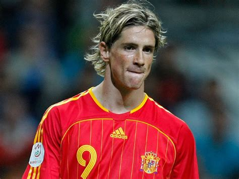 Fernando Torres Hairstyle by Fernando Torres Hairstyle