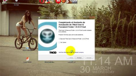 eset ultima version full eset nod32 antivirus 8 ultima version full licen nfzx