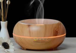 best home diffuser best essential diffuser reviews buying guide 2016