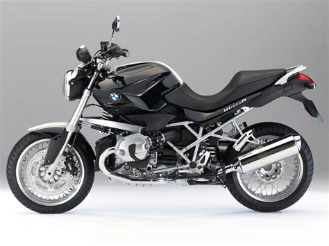 2012 bmw r1200r motorcycle insurance information