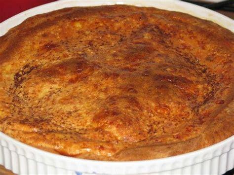 cuisine chti recettes de cuisine chti 5