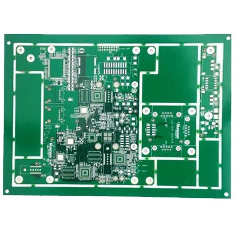 pcb 2014 rate immersion tin printed circuit board immersion tin circuits