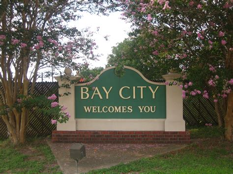 City Funeral Home by Bay City Funeral Homes Funeral Services Flowers In