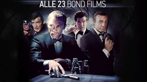 film james bond 2017 m net movies pop up channel with all the 007 films starts