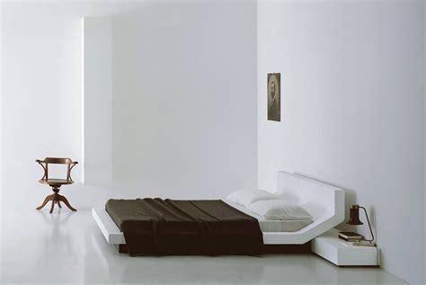 camere da letto moderne di design camere da letto moderne consigli e idee arredamento di design