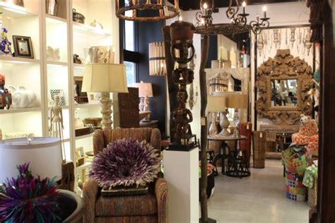 home decor shops auckland prepossessing 25 home decor shops decorating inspiration