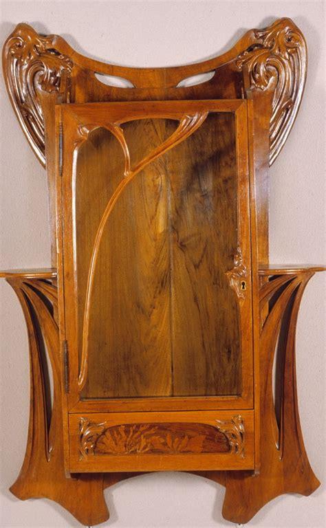 nouveau bedroom furniture scan design furniture sale home design ideas