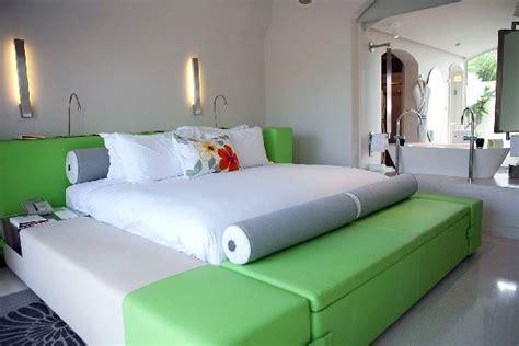 Hotelbewertung Schreiben Muster hotel tamassa bel ombre
