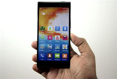 elife e7 review gionee elife e7 review and unboxing gadgets and apps news