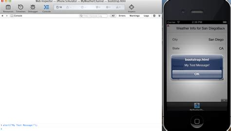 adf mobile application debugging oracle adf mobile applications part i