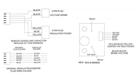 dek 5000 generator engine diagram generator engine wire