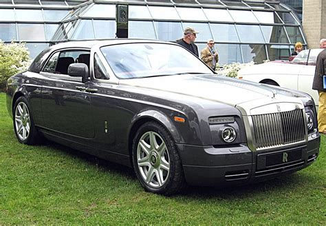 cars rolls royce rolls royce car business new rolls royal girls model