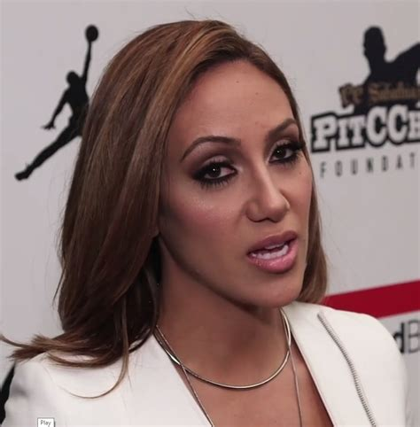 is melissa gorga african american 18 celebs you didn t know are black 187 tapoos