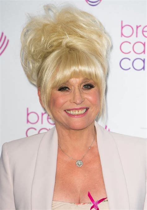 hair and makeup windsor the top 50 most iconic hairstyles photo 11