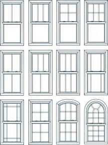 upvc vertical sliding sash windows perran windows window products amp styles in santa cruz airtight windows