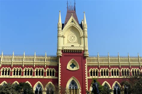 Kolkata High Court Search File Calcutta High Court 14654094517 Jpg Wikimedia Commons