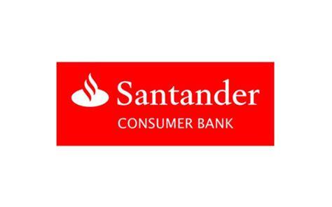 Santander Consumer Bank Nel 2016 Ha Puntato Su Sviluppo