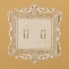 moulding around light switch picture frame around light switch plate moulding