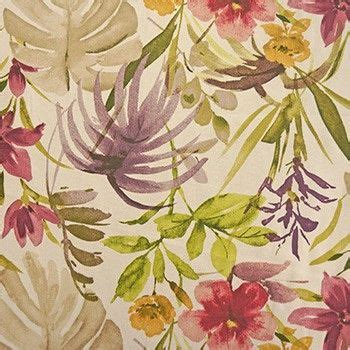 Designer Upholstery Fabric Ideas Curtain Fabrics Buy Designer Fabrics At C H Fabrics Ideas For The House