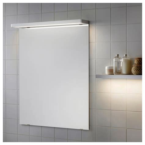 Godmorgon Led Cabinet Wall Lighting 80 Cm Ikea Cabinet Lighting Ikea