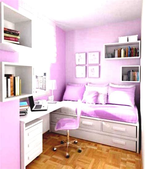 teenage girl bedroom ideas for a small room tv and desktop furniture in bedroom ideas ideas design a