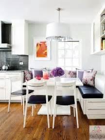 Eat Kitchen Ideas Small Kitchens Small Farmhouse Kitchen Design 25 luxury small dining room ideas decorationy